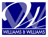Williams & Williams CPBs Inc