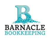 Barnacle Bookkeeping, LLC