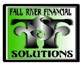 Fall River Financial Corporation