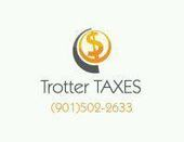 Trotter Taxes