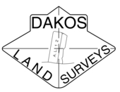 Dakos Land Surveys, Inc.