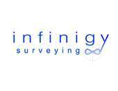 Infinigy Surveying PLLC