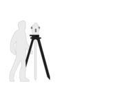 Casement Land Surveyors