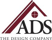 ADS - The Design Company