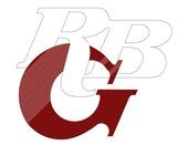 R. B. G. & Associates, Inc.
