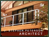 J. Stephen Peterson  & Associates, P.S.