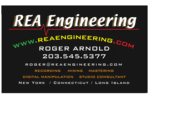 Rea Engineering