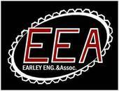 Earley Engineering & Associates