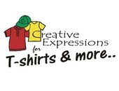 Creative Expressions for T-shirts and more