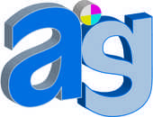 Associated Graphics Group