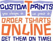 CustomTPrints