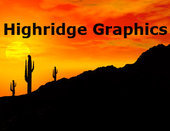 Highridge Graphics
