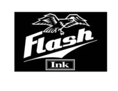 Flash Ink