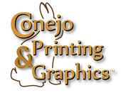 Conejo Printing & Graphics