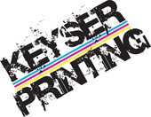 Keyser Printing LLC