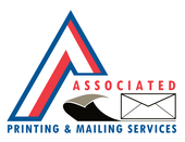 Associated Printing & Mailing Services