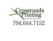 Crossroads Printing