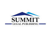 Summit Legal Publishing LLC