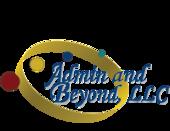 Admin & Beyond LLC