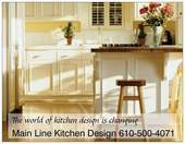 Main Line Kitchen Design LLC