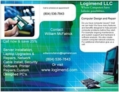 Logimend LLC