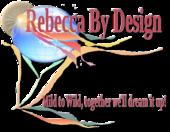 Rebecca By Design