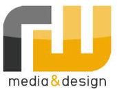 RW MEDIA LLC