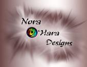 Nora O'Hara Designs