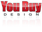 You Buy Design