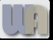 Wilson Agency
