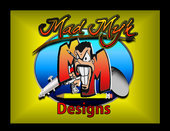 Mad Myk Designs