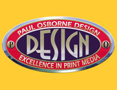 Paul Osborne Design