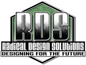 Radical Design Solutions