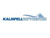 Kalispell Copy Center