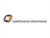 Cartouche Creations
