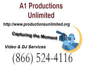 A1 Productions Unlimited