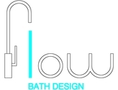 Flow Bath Design
