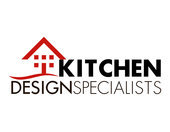 Kitchen Design Specialists of Camp Hill
