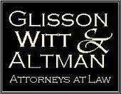 Glisson Witt & Altman
