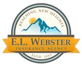 E L Webster Insurance