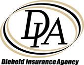Diebold Insurance