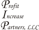 Profit Increase Partners, LLC