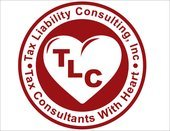Tax Liability Consulting, Inc.