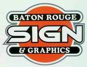 B R Signs & Graphics