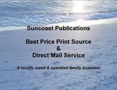 Suncoast Publications