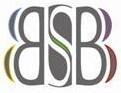 Brisco Branding Solutions