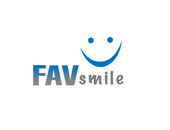 Favsmile Inc