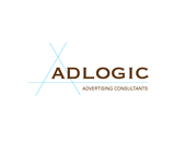 Adlogic Advertising Consultants