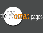 THE WOMAN PAGES