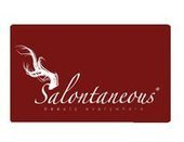 Salontaneous LLC
